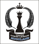 Youth Chess League Auckland